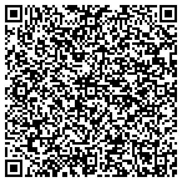 QR-код с контактной информацией организации БелСтеклоИзделие, ООО