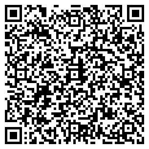 QR-код с контактной информацией организации Михновец Д. А., ИП