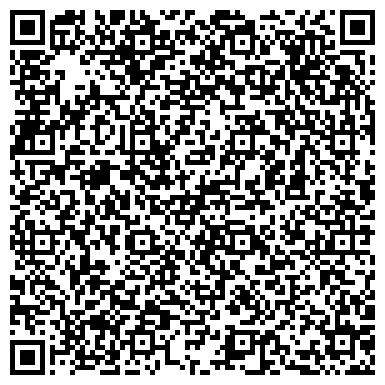 QR-код с контактной информацией организации Торговый дом Гомельстекло-Витебск, ООО