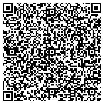 QR-код с контактной информацией организации Кочергин В. В., Предприниматель