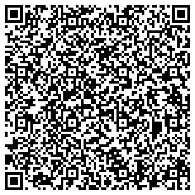 QR-код с контактной информацией организации LTD Стекольно-зеркальная мастерская на Кальварийской