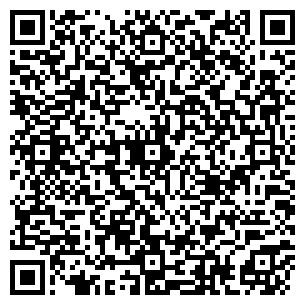 QR-код с контактной информацией организации Меркурий Плюс, ЧП