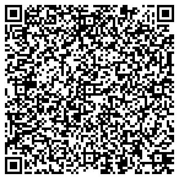 QR-код с контактной информацией организации Єдина мережа (Едына мережа), ЧП