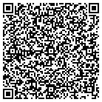 QR-код с контактной информацией организации Овен-телеком, ЧП