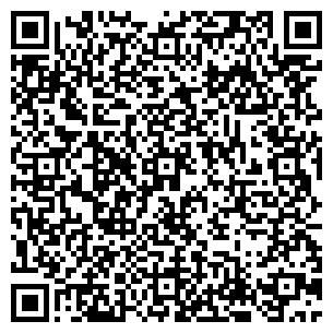 QR-код с контактной информацией организации Люкс филм, ЧП