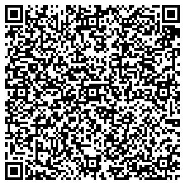 QR-код с контактной информацией организации Рогозин, ЧП