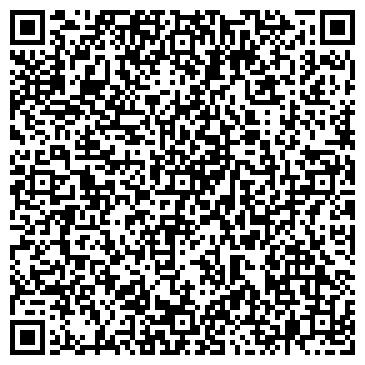 QR-код с контактной информацией организации Мебель Донецк, ЧП
