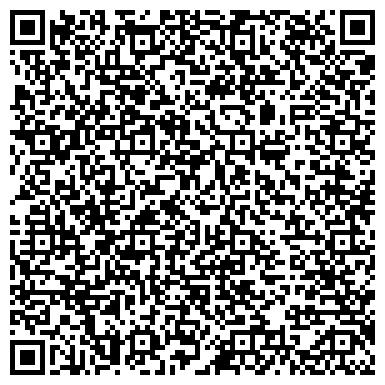 QR-код с контактной информацией организации Соколгласс, ООО (Sokolglass)