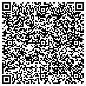 QR-код с контактной информацией организации Sklomaks Стекло для всего, ООО