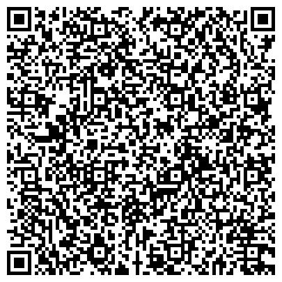 QR-код с контактной информацией организации Автомаксимум, ЧП (магазин TIR-запчастей)