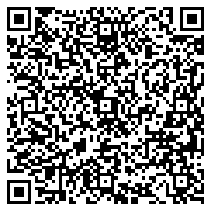 QR-код с контактной информацией организации Polirovka-Kiev, ЧП