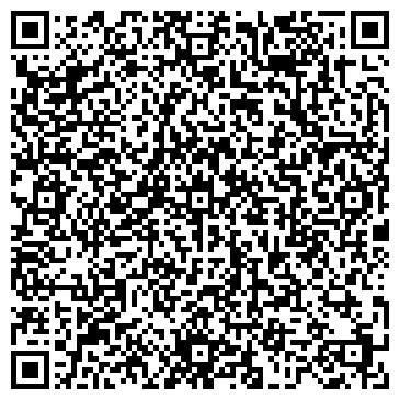 QR-код с контактной информацией организации Абстракт Гласс, ООО