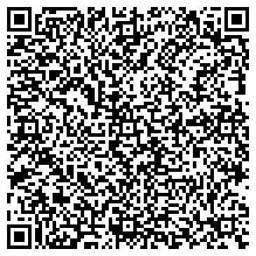QR-код с контактной информацией организации Морозов Д.С., ЧП