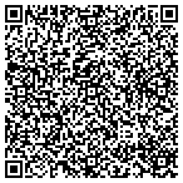 QR-код с контактной информацией организации Автостеклотон, Компания
