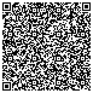 QR-код с контактной информацией организации Дизайн-студия мебели Free-Style, СПД Седунов