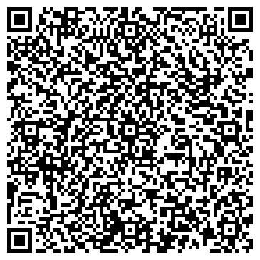 QR-код с контактной информацией организации Бусел-Сич, ООО