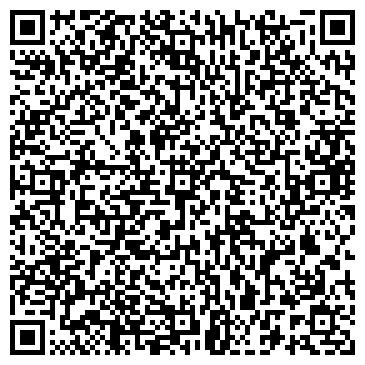 QR-код с контактной информацией организации Альмета-Груп, ЧП