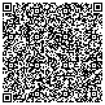 QR-код с контактной информацией организации Форж Гараж, Компания (FORGE GARAGE), ЧП