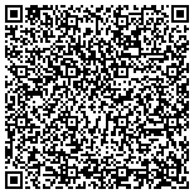 QR-код с контактной информацией организации Стекло-Модуль,ЧП Изосова