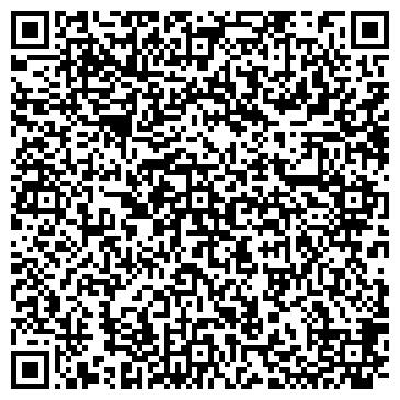 QR-код с контактной информацией организации Мир Cтекла, ЧП
