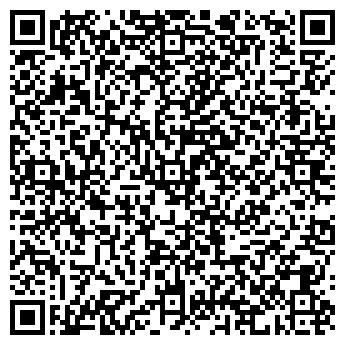 QR-код с контактной информацией организации Нехристов,ЧП