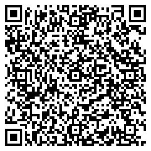 QR-код с контактной информацией организации Миропол, ООО