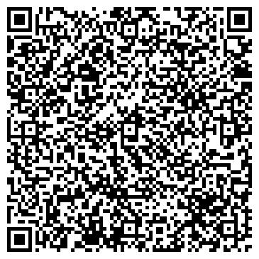 QR-код с контактной информацией организации Тимошенко, ЧП