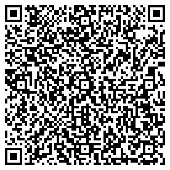 QR-код с контактной информацией организации Дунский, ЧП