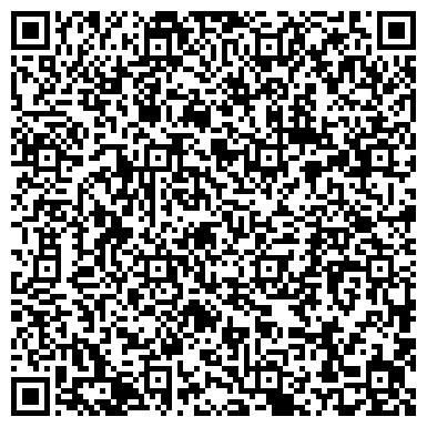 QR-код с контактной информацией организации Житомирский завод стеклоизделий, ОАО