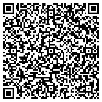 QR-код с контактной информацией организации Торговый Дом Пролетарий, ООО