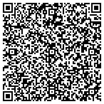 QR-код с контактной информацией организации Майдыбура В.П., СПД (М-Стиль)