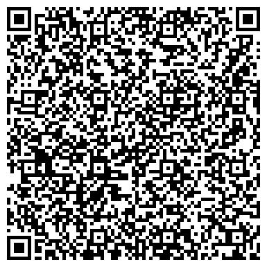QR-код с контактной информацией организации Витчизна - Гласс, ООО