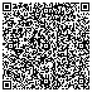 QR-код с контактной информацией организации Фаворит-2000, ЧП