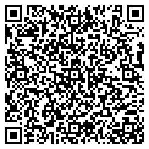 QR-код с контактной информацией организации Ал-Стар, ЧП