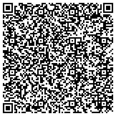 QR-код с контактной информацией организации Альтинг Инвест, ООО (TM GlassOk Винницкий филиал)