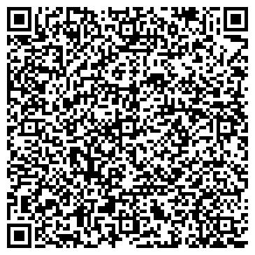 QR-код с контактной информацией организации Restavrator Service, Компания