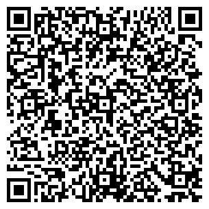 QR-код с контактной информацией организации Эртека Украина, СП