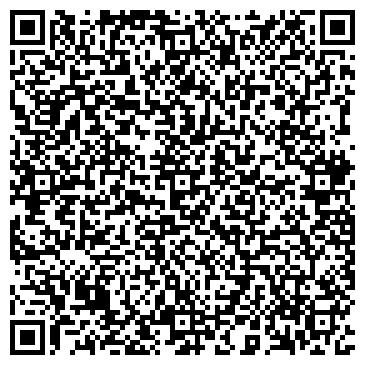 QR-код с контактной информацией организации Добкина И.Н.,ЧП