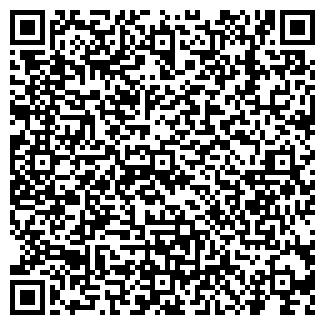 QR-код с контактной информацией организации Левищенко, СПД