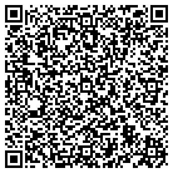 QR-код с контактной информацией организации Шкафы купе, Компания