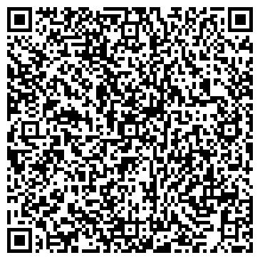 QR-код с контактной информацией организации Стекло + , ЧП