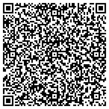 QR-код с контактной информацией организации Струк И.П., ЧП