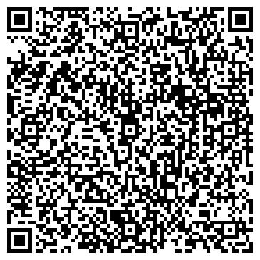 QR-код с контактной информацией организации Свинаренко С.Н., ЧП