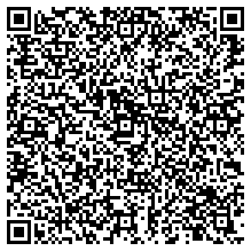 QR-код с контактной информацией организации Гулида ,ЧП