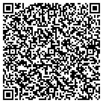 QR-код с контактной информацией организации Технолуч НПП, ООО