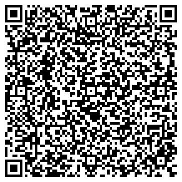 QR-код с контактной информацией организации Новое Стекло, ЧП