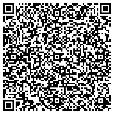 QR-код с контактной информацией организации Классик Десигн, ООО (Сlassic Design)