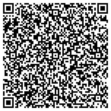 QR-код с контактной информацией организации Еврогласс-Суматра, ООО