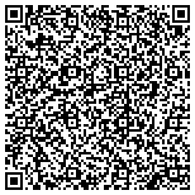 QR-код с контактной информацией организации Евростек, ООО (Eurostek)
