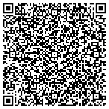 QR-код с контактной информацией организации Кровельные услуги, ЧП